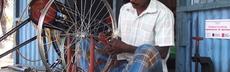 Fahrradmech