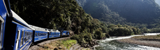 Cusco abancay035